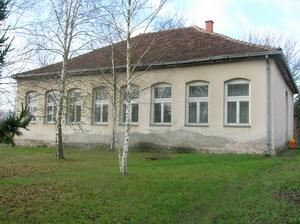 stara-skola